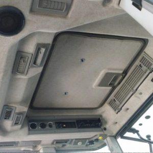 Auto Reinigung Micro Cleaner Trockendampf